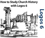How to Study Church History