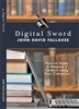 DigitalSword Audio and eBook