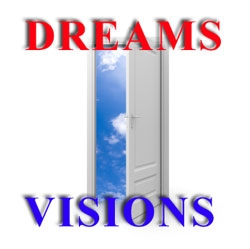 Dreams & Visions: OT/NT Perspectives