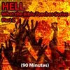 Hell: What the Bible Teaches Series