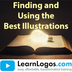 Finding and Using the Best Illustrations