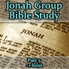 Bible Study: Jonah, Part 5/6