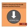 L4 DOWNLOAD ONLY BUNDLE: Overview & Best Practices