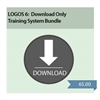 LOGOS 6 Training System Bundle - DOWNLOAD ONLY