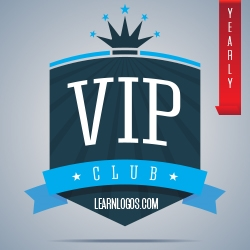 LearnLogos Club