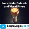 Louw-Nida, Datasets, and Visual Filters