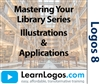 Mastering Your Library Series: Illustrations and Applications (2020 Update)