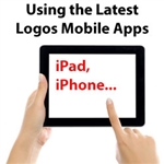 iPad/iPhone- Training for your Mobile Devices