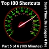 Top 100 Shortcuts for Logos 4 - Part 5/6 (Seminar/Webinar)