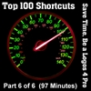 Top 100 Shortcuts for Logos 4 - Part 6/6 (Seminar/Webinar)