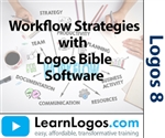 Workflow Strategies