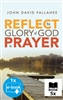 REFLECT the Glory of God in Prayer (Set of 5 Books)