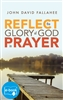REFLECT the Glory of God in Prayer (eBook)