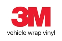 3m controltac wholesale wrap film with comply v3