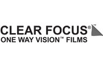 Clear Focus ClassicVue Window Perforated Vinyl wholesale