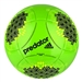 Adidas Predator Glider Soccer Ball (Ray Green/Black/Electricity)