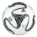 Adidas MLS 2014 Competition Soccer Ball (White/Black/Grey) |G82885| FREE SHIPPING
