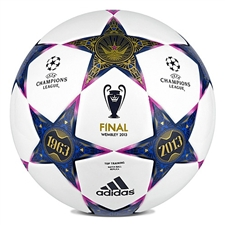 Adidas Finale Wembley Match Soccer Ball |Z20578| FREE SHIPPING