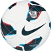 Nike Maxim EPL Soccer Ball (White/Blue/Red)