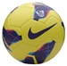 Nike Strike EPL HI-VIS Soccer Ball (Yellow/Purple)