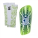 Brine King G3 Shin Guard (Green)