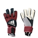 Adidas ACE Trans Pro Manuel Neuer Goalkeeper Gloves (Black/FCB True Red)