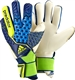 Adidas Predator Horizon Soccer Gloves (Hero Ink/Blast Blue/Electricity)