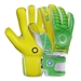 Elite Dor Mundial GK Gloves (Yellow/Green/Black)