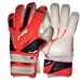 Puma evoPOWER Protect 1 Soccer Gloves (Lava Blast/Total Eclipse/White)