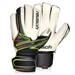 Reusch Argos Pro Duo M1 Ortho-Tec Soccer GK Gloves (Black/White)