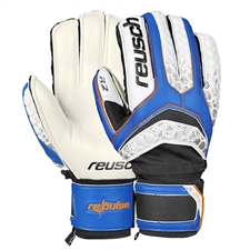 REPULSE R2 Ortho-Tec GK Gloves Reusch  (Electric Blue)