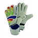 Sells Total Contact Elite Aqua Soccer Goalkeeper Gloves (White/Multi Color)