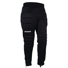 Reusch Alex Goalkeeping Pants