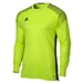 Adidas Youth Onore 16 Goalkeeper Jersey (Yellow/Black)