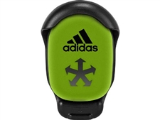 Adidas miCoach SPEED_CELL (Bluetooth)