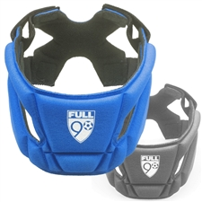 Full90 Select Performance Headguard
