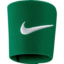 Nike Guard Stay (Forest Green/White)
