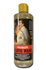 Reusch Goalkeeper Soccer Glove Wash