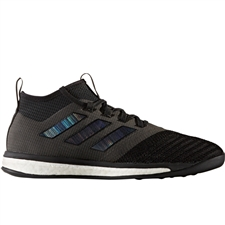 Adidas ACE Tango 17.1 Trainer (Core Black)