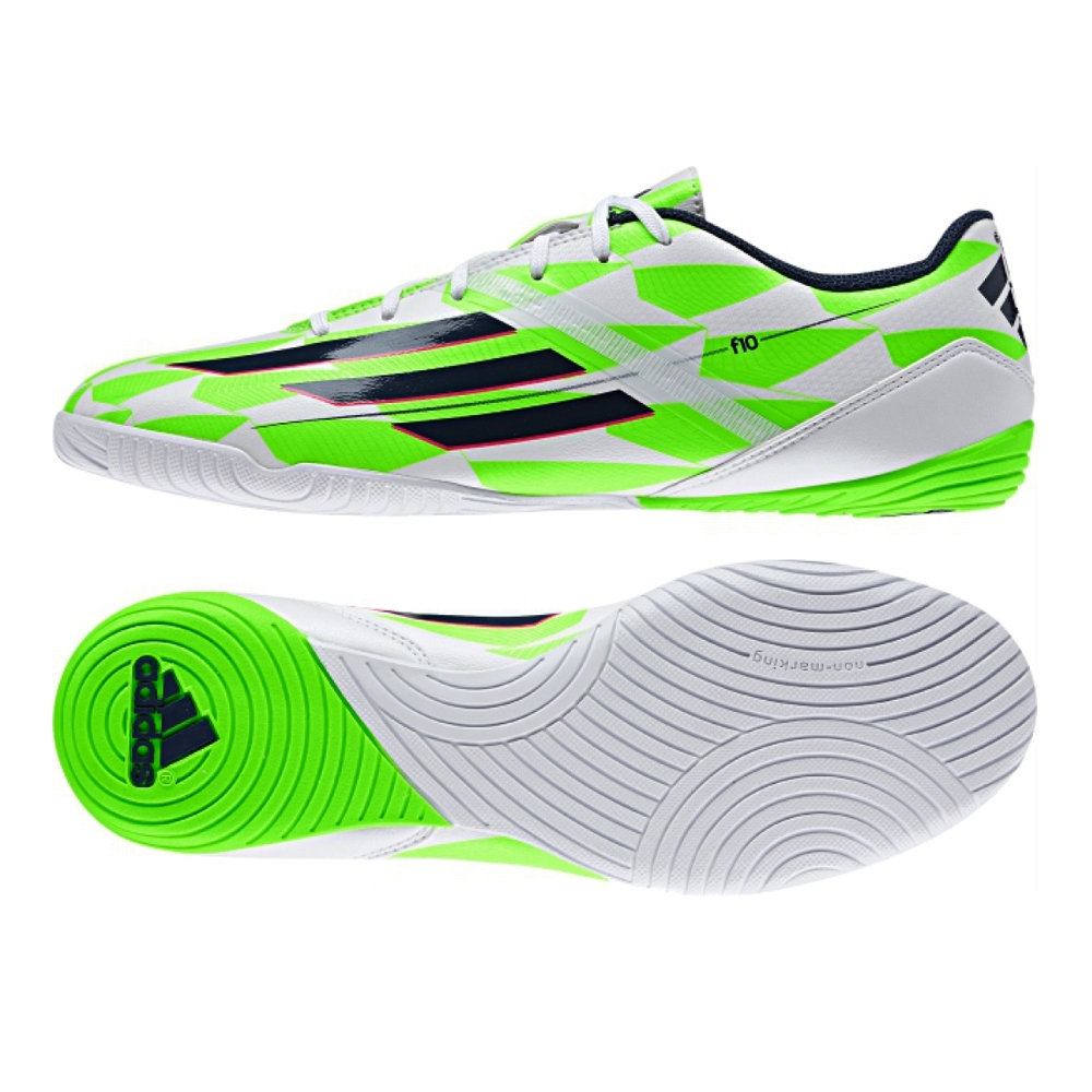 Kids Indoor Soccer Shoes Adidas Adidas f5 Youth Indoor Soccer