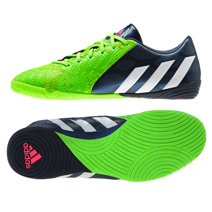 Kids Indoor Soccer Shoes Adidas Indoor Soccer Shoes Rich
