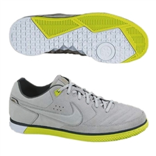 Nike5 StreetGato Soccer Shoes (Jetstream/Volt/Jetstream)