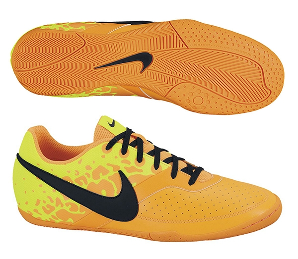 cool nike indoor soccer shoes
