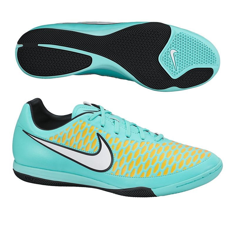 nike soccer indoor cleats