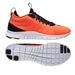 Nike Free Hypervenom 2 Training Shoe (Total Crimson/Black/White)
