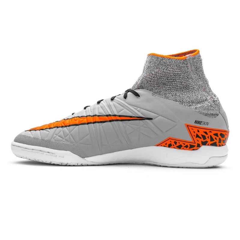 nike ipod course - SALE $109.95 - Nike HypervenomX Proximo IC Indoor Soccer Shoes ...