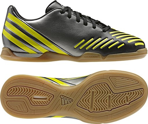 adidas predator indoor soccer shoes