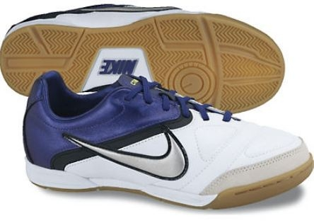 nike ctr360 indoor soccer shoes