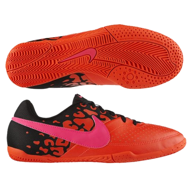 Hypervenom Indoor Soccer Shoes Kids Youth Indoor Soccer Shoes