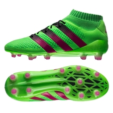 adidas newest soccer shoes